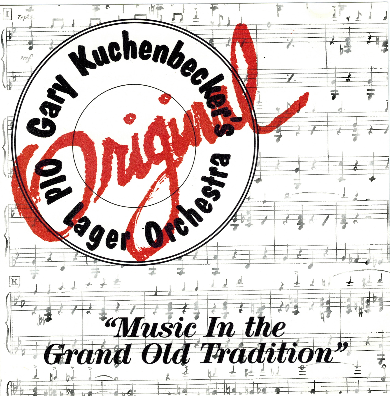 Grand Tradition